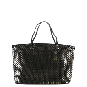 Love Moschino Women's Shopper Bag - Rule of Next Accessories