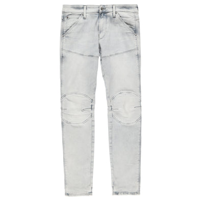 G-Star RAW 5620 3D Skinny - Rule of Next Archive