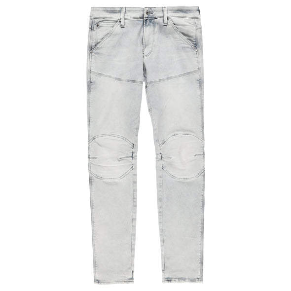 G-Star RAW 5620 3D Skinny - Rule of Next Apparel
