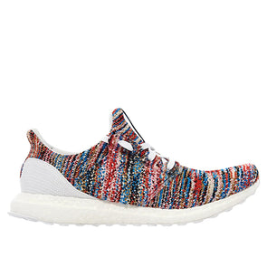adidas Originals Ultra Boost Clima by Missoni - Rule of Next Footwear