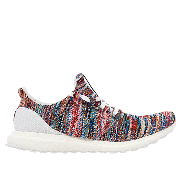 adidas Ultra Boost Clima by Missoni - Rule of Next Footwear