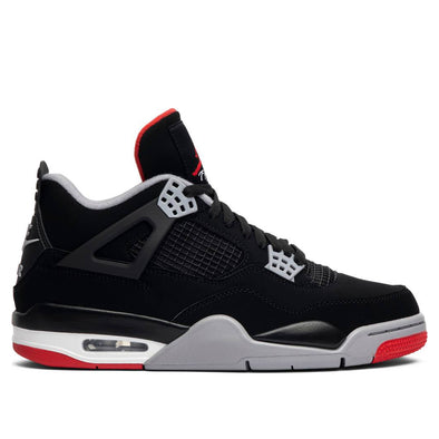 Air Jordan Air Jordan 4 Retro - Rule of Next Archive