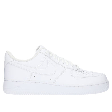 Nike Air Force 1 Low - Rule of Next Footwear