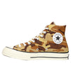 "Converse Pony Hair Chuck 70 ""Camo"" - Rule of Next Footwear"