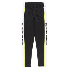 Billionaire Boys Club Vertical Pants - Rule of Next Apparel