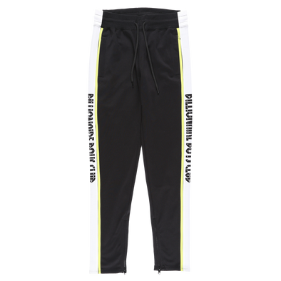 Billionaire Boys Club Vertical Pants - Rule of Next Archive