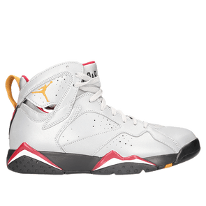 "Air Jordan Air Jordan 7 Retro ""Reflections of a Champion"" - Rule of Next Footwear"