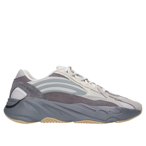 adidas Originals Yeezy Boost 700 V2 'Tephra' - Rule of Next Footwear