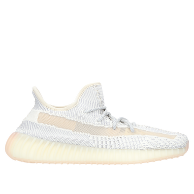 adidas Originals Yeezy Boost 350 V2 'Lundmark' - Rule of Next Archive