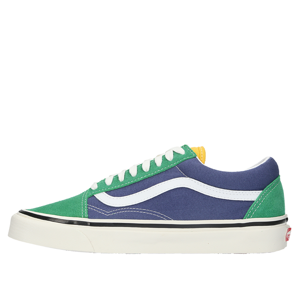 Vans Old Skool 36 DX - Anaheim Factory - Rule of Next Footwear