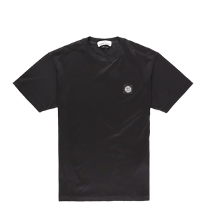 Stone Island Basic T-Shirt - Rule of Next Apparel