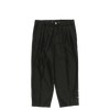 Versace Jeans Couture Trouser Pant - Rule of Next Apparel