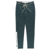 IceCream Peters Pants - Rule of Next Apparel