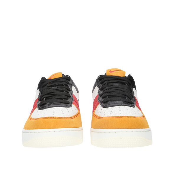 Nike Air Force 1 '07 Premium - Rule of Next Footwear