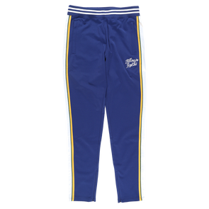 Billionaire Boys Club Excursion Pant - Rule of Next Apparel