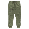 Billionaire Boys Club Craters Pant - Rule of Next Apparel