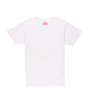Billionaire Boys Club Spacewalk T-Shirt - Rule of Next Apparel