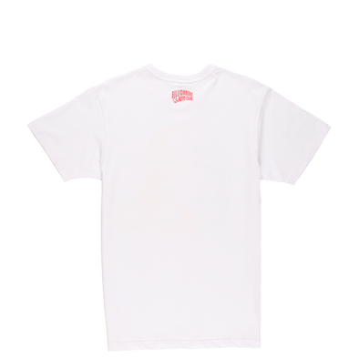 Billionaire Boys Club Spacewalk T-Shirt - Rule of Next Archive