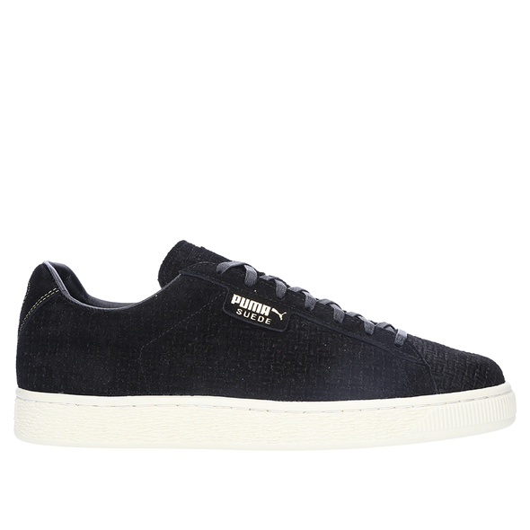 Puma Suede Classic MIJ - Rule of Next Footwear