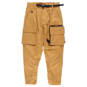 Nike ACG Woven Cargo Pants - Rule of Next Archive