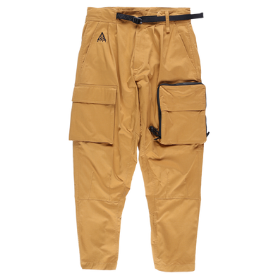Nike ACG Woven Cargo Pants - Rule of Next Apparel