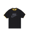 Nike Logo T-Shirt - Rule of Next Apparel