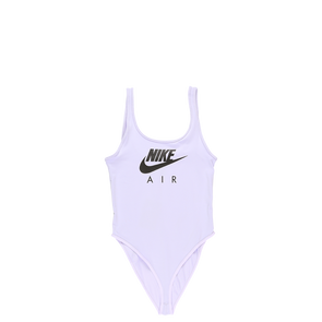 Nike Women's Bodysuit - Rule of Next Apparel