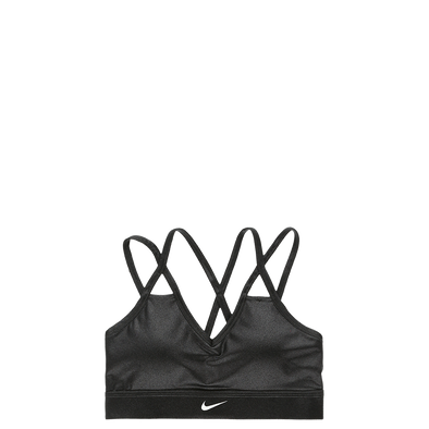Nike Women's Indy Sports Bra - Rule of Next Apparel