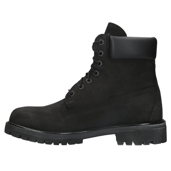 "Timberland 6"" Premium Boot - Rule of Next Footwear"