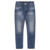 NEUW Iggy Skinny Jeans - Rule of Next Apparel