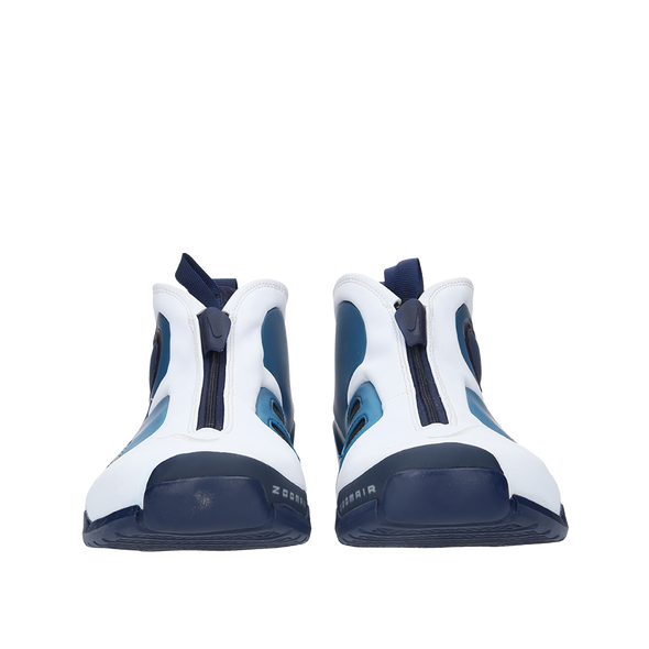 Nike Air Flightposite 2 - Rule of Next Footwear