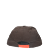 New Era Browns NFL Snap Back - Rule of Next Apparel