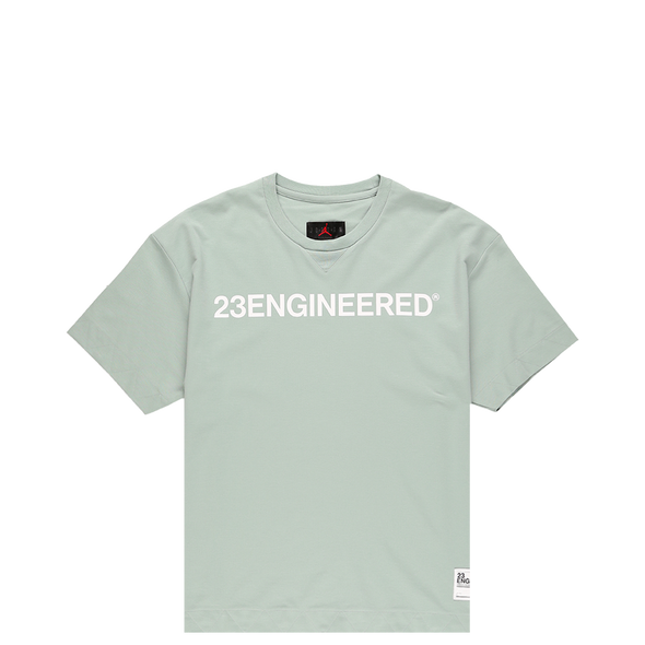 Air Jordan 23 Engineered T-Shirt - Rule of Next Apparel