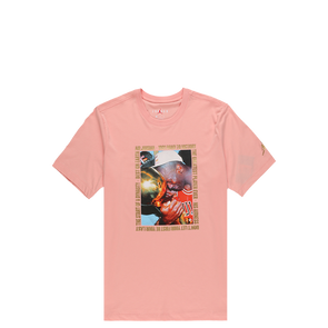 Jordan Remastered Photo T-Shirt