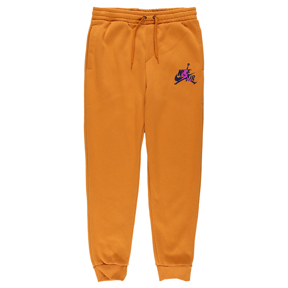 Air Jordan Jordan Jumpman Classics Sweatpant - Rule of Next Apparel