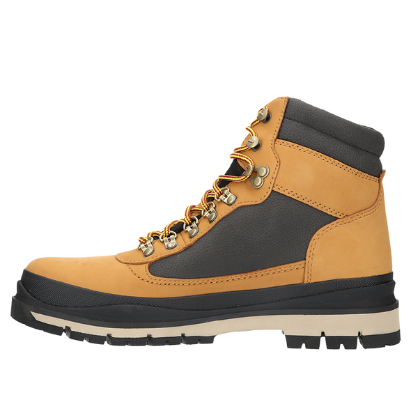 Timberland Field Trekker - Rule of Next Footwear