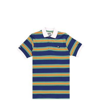 Billionaire Boys Club Mercury Short Sleeve Polo - Rule of Next Apparel