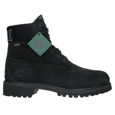 "Timberland Timberland x Concepts 6"" Premium Boot - Rule of Next Footwear"