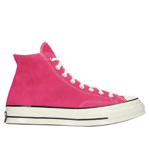 Converse Chuck 70 Suede Hi - Rule of Next Footwear