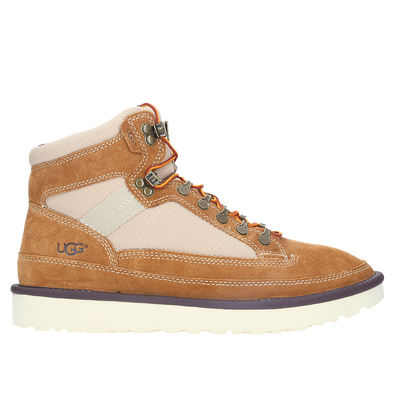 Ugg Highland Hiker - Rule of Next Footwear