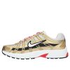 Nike Women's P-6000 - Rule of Next Footwear