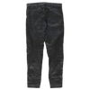 G-Star RAW 5620 3D Slim - Rule of Next Apparel