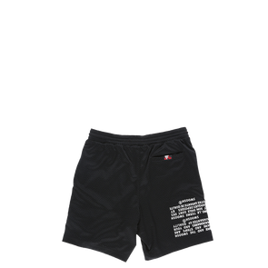 Air Jordan Jumpman Wings Classics Shorts - Rule of Next Archive
