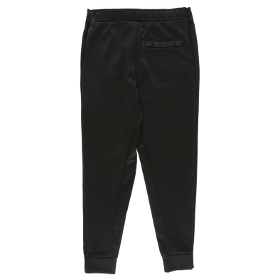 Air Jordan 23E Flight Tech Lite Snap Pants - Rule of Next Apparel