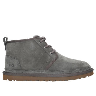Uggs Women's Neumel - Rule of Next Footwear