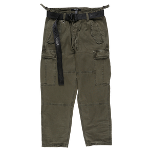 KSUBI Raws Cargo Pant - Rule of Next Apparel