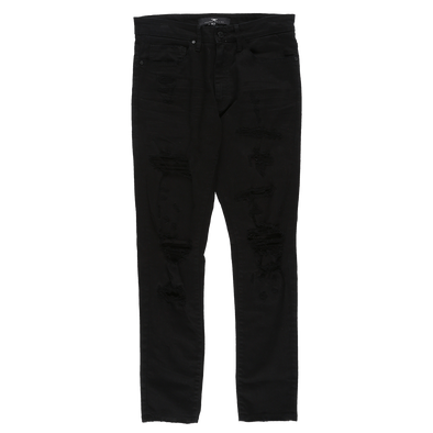 Jordan Craig Skinny Denim - Rule of Next Apparel