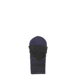 G-Star RAW Drego Beanie - Rule of Next Archive