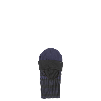 G-Star RAW Drego Beanie - Rule of Next Accessories