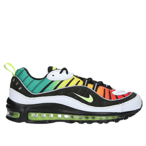Nike Air Max 98 - Rule of Next Footwear